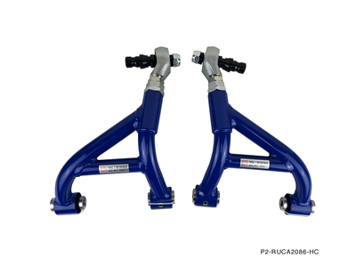 P2m Ft86 Rear Upper Control Arms